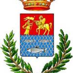 IL sito del Comune di Rieti