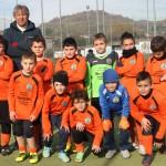 2007 Pro Calcio Studentesca