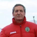 Enzo Massari